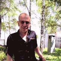 Дмитрий Заваруев