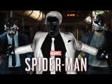Kuplinov ► Play УДЕЛАЛИ ЛИ ► Spider-Man #13
