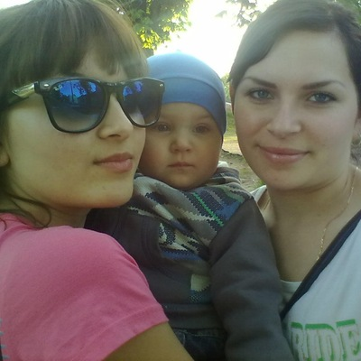 Наталья Малахатько, 5 августа , Малая Виска, id25277231