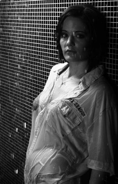 Наталия Лапина, 19 октября , Екатеринбург, id15986652