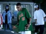Nelly_-_Dilemma_ft._Kelly_Rowland.mp4