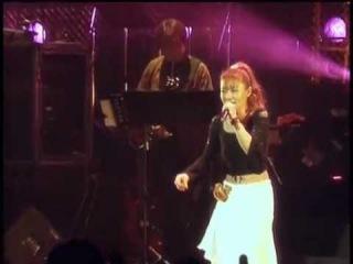 Zeta Gundam - Toki wo Koete [SRS LIVE 2003][Mami Ayukawa]