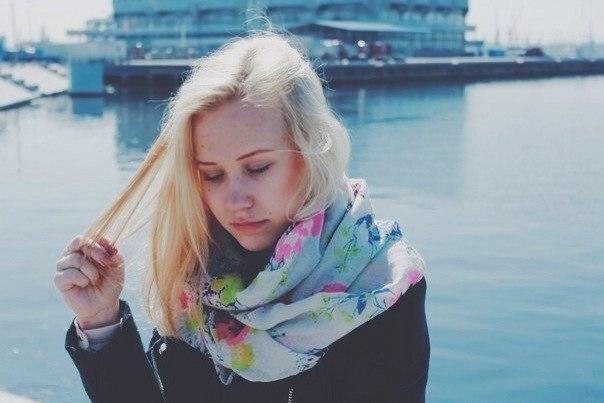 Карина Марина, Санкт-Петербург - фото №10