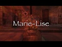 100 Remords - Marie-Lise