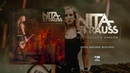 NITA STRAUSS - Lion Among Wolves