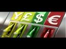 Обзор рыночной ситуации по паре ВТС USD на 20 03 18г Торговый план на 20 03 18г