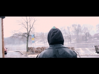 Yo Truly - Get this money (Official Video HD)_Full-HD.mp4