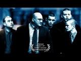 Очень британский гангстер / A Very British Gangster (2007) — Криминал на Tvzavr