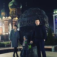 artem176 avatar