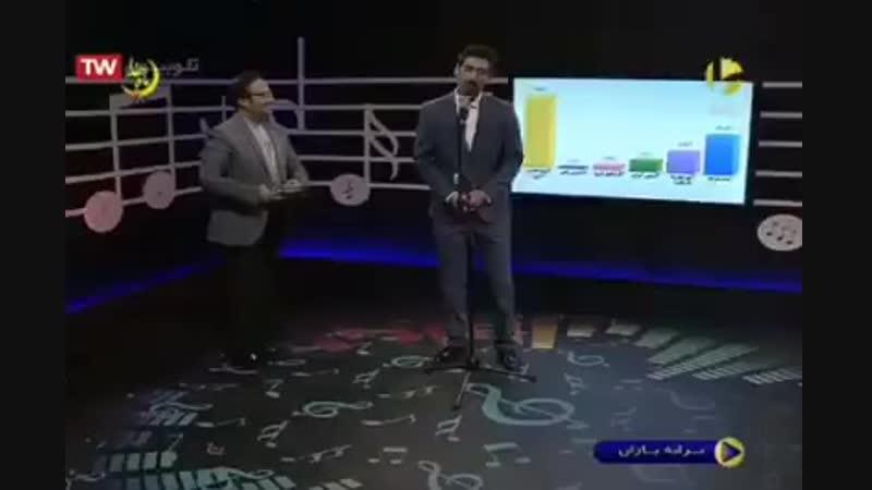 Türk oğlu bütün Türklər üçün bir şərəfləndirici çıxış etdi