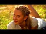 Любовь до востребования (2014) - Мелодрама новинка смотреть фильм онлайн