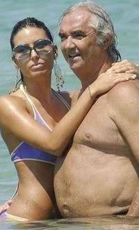 знакомств ru love dating 4 free