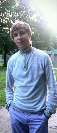 Серёга Жуков, 6 декабря , Москва, id136902325