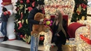 """Narek Araikovich® on Instagram """"Девушки не тупите😂 Чей комментарий продержится год,переведу 100 рублей😂😂 👱🏽♀️ @karinakross 🎥 @narek_araikov..."""