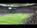 Luca Modrich Goal against Argentina Nizhny Novgorod 2018 FIFA World Cup Russia™ @Serafim_K