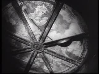 Колодец и маятник (Эдгар По) Le puits et le pendule (1964, Франция) Александр Астрюк