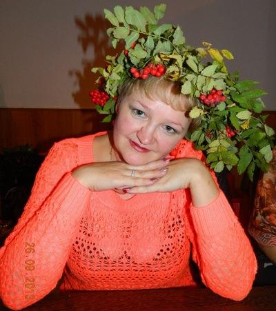 Ирина Копачева, 22 января 1970, Рязань, id85388571