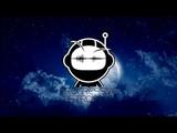 Guy J - Once In A Blue Moon (Original Mix) Bedrock