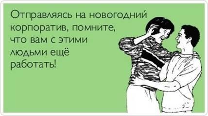 http://cs621417.vk.me/v621417903/30b5/Vu1ImuabS6U.jpg