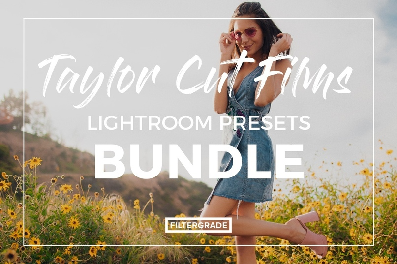Taylor_Cut_Films.rar