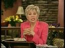Ходя в Его Свете Жизни и Любви Глория Коупленд Gloria Copeland