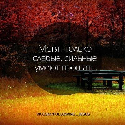 Лидия Викторовна, 23 октября , Мариуполь, id41913189