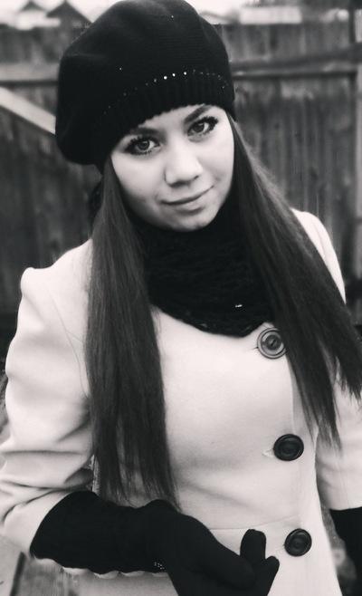Дианочка Калиева, 8 июля , Ордынское, id147379812