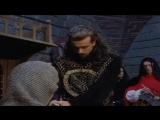 1x11 The New Adventures of Robin Hood 1997