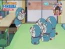[TV] 2017.02.19 Ametalk! Doraemon Geinin (Kiryuuin)