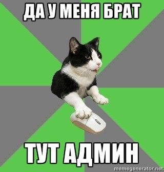 http://cs405025.vk.me/v405025200/2185/a-jN8obMszg.jpg