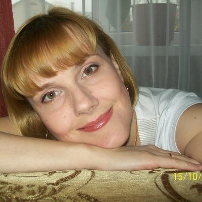 Инна Разинькова, 17 января , Омск, id211761389