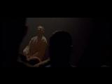 Mick Jenkins - Bruce Banner (Short clip)