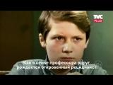 Несчастные судьбы детей-актёров