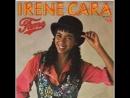 Irene Cara - Fame (1980)