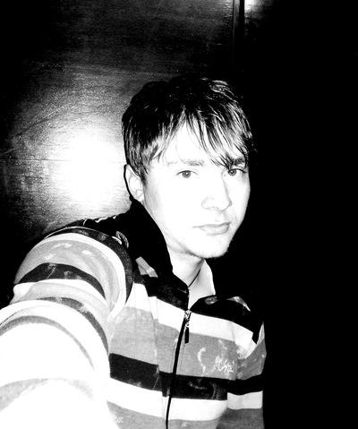 Миколка Завадецький, 19 сентября 1990, Ивано-Франковск, id25225753