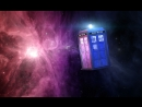 Doctor Who and the Curse of Fatal Death 1999