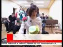 дог Шоу: »уверенность и верность». Новосибирск.
