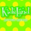 Kidsland Детская одежда