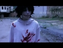 ♥Jeff the Killer♥