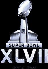 В США был разыгран суперкубок NFL. Кого и как поддерживали известные рэперы.
