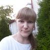 Alyona Ksenofontova
