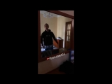 COLDCLOUD вызвал D.Masta на боксерский поединок Рэп Vолна
