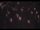 Фильм - Беспредел (1989) СССР