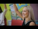 Улётный детский мастер-класс - старт проекта в Воронеже