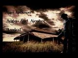 Alan Jackson - Angels And Alcohol Lyrics
