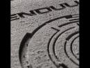 Pendulum - Streamline (Attlas Remix)