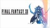 Final Fantasy XII - Full Soundtrack OST