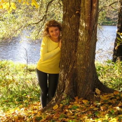 Нина Логунова, 24 ноября , Москва, id29702848