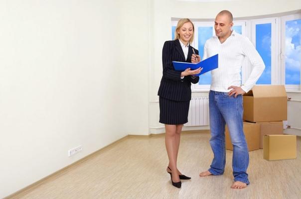 Выкуп квартир по рыночной цене