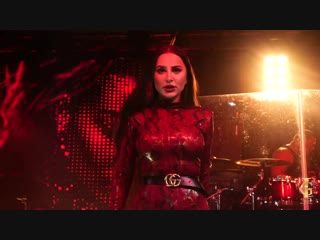 10.11.2018 Концерт Artik & Asti Рк Вавилон